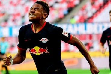 Palpite e Dicas de Apostas RB Leipzig vs Fortuna Düsseldorf