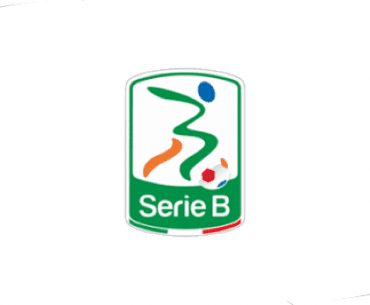 Serie_B_Italy
