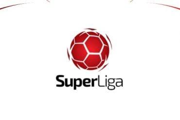 Super_Liga_Serbia