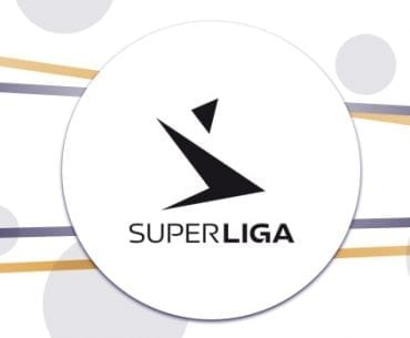 Superliga_Denmark