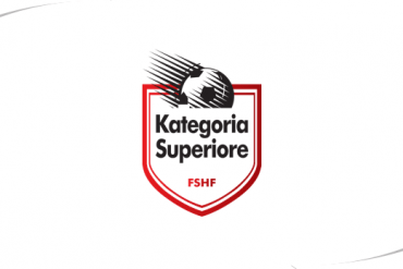 Superliga_albania