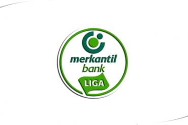 merkantil Bank Liga