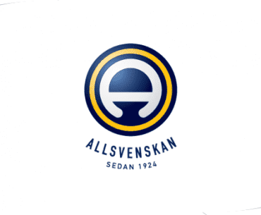 Allsvenskan_Sweden