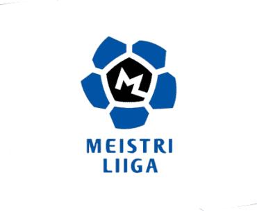 Meistriliiga_Estonia