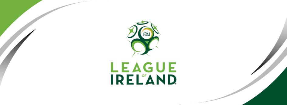 Premier_Division_Republic_of_Ireland