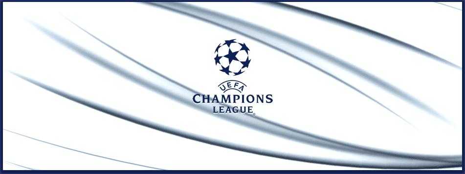 Palpite Sparta Praga x Monaco 2021/2022 – Dicas de Apo...
