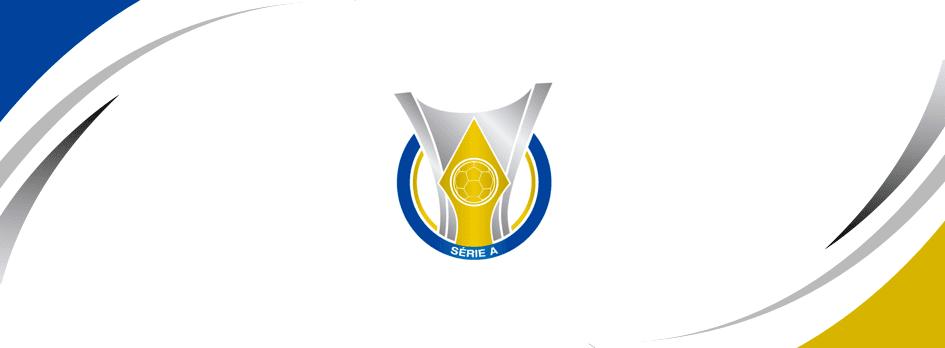 Palpite Atlético GO x Corinthians 2021 – Dicas de Apos...