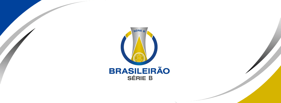 Palpite Brusque x Coritiba 2021 – Dicas de Apostas par...