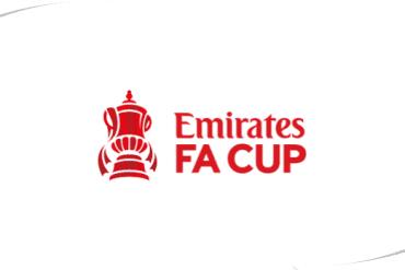 FA_Cup_England
