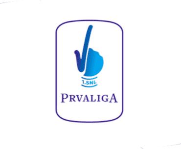 1. SNL Slovenia