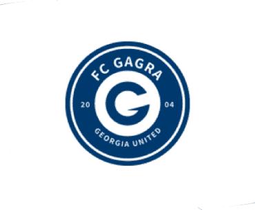 Erovnuli Liga 2 Georgia