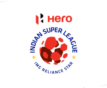 Indian Super League India