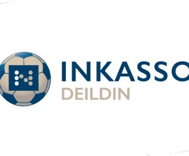 Inkasso-Deildin Iceland