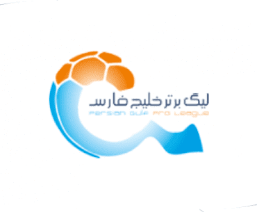 Persian Gulf Pro League Iran