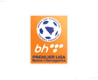 Premier Liga Bosnia and Herzegovina