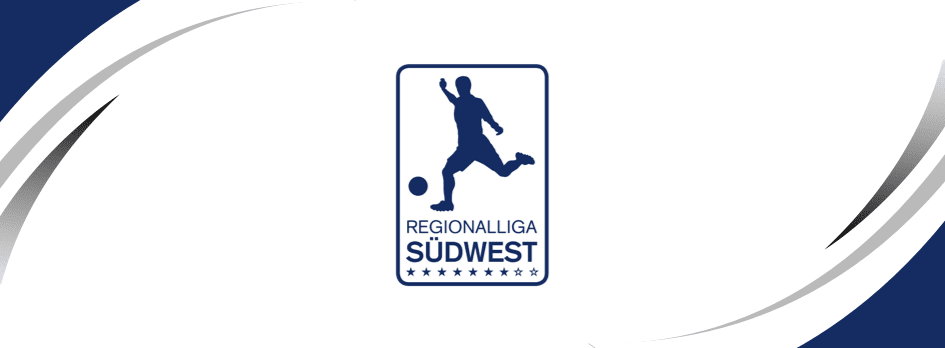 Regionalliga Sudwest Germany