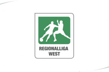 Regionalliga West Germany