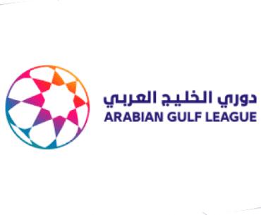 Uae League United Arab Emirates