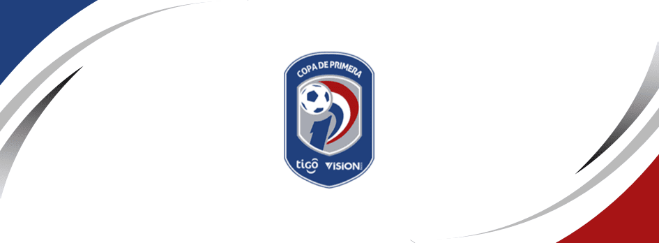 Division 1 Paraguay