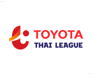 Thai Premier League Thailand