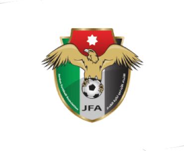 1st Division Jordan