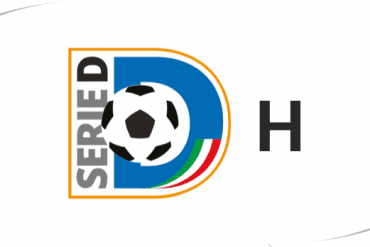 Serie D Girone H Italy