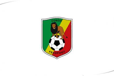 Super Ligue Congo