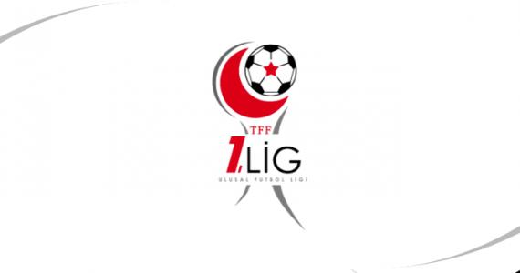 1 Lig Turkey