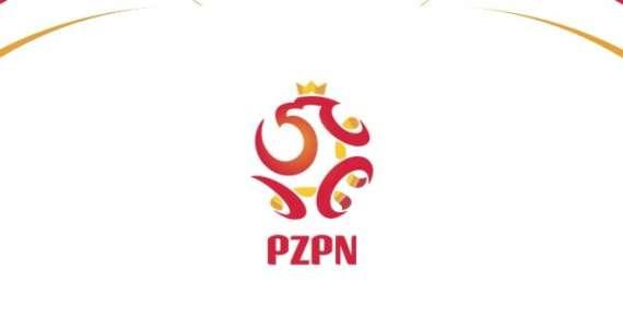 1__Liga_Poland