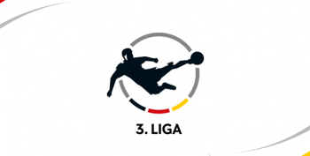3__Liga_Germany