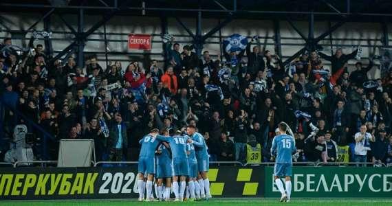 Prognóstico Dínamo Brest x Slavia Mozyr
