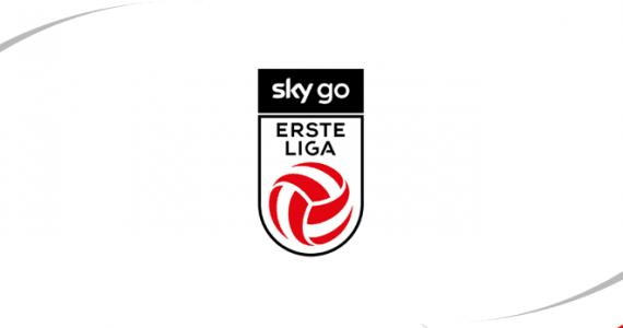 Erste Liga Austria
