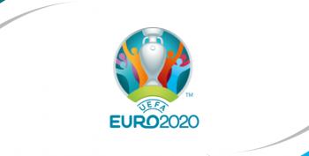 European Championship 2020