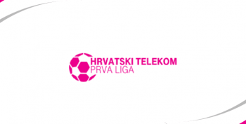 HNL_Croatia