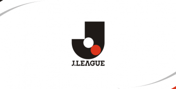 J-League_Japan