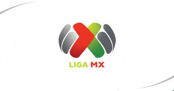 Liga_MX_Mexico