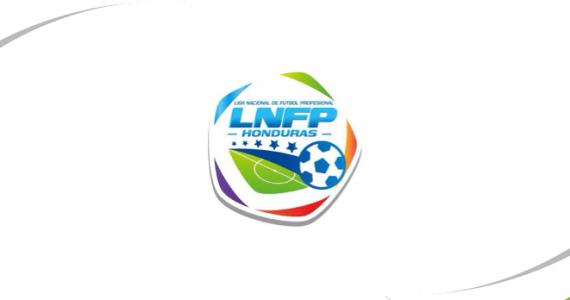 Liga_Nacional_Honduras