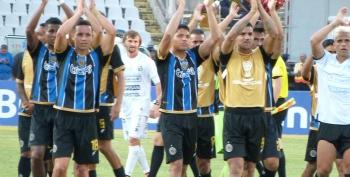 Prognóstico Mineiros x Atlético Venezuela