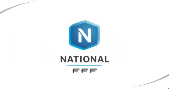 National_France