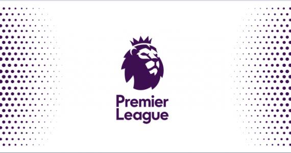 Premier League England