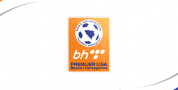 Premier Liga Bosnia and Herzegovina