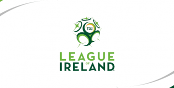 Premier_Division_Republic_of_Ireland
