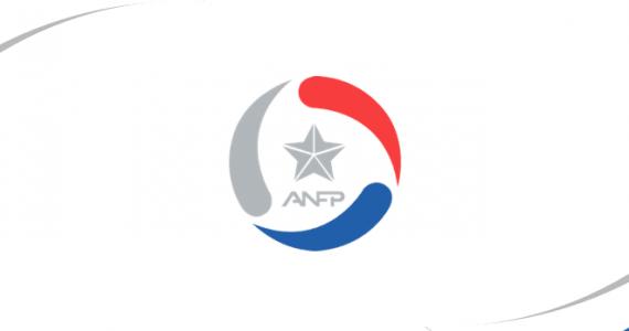 Primera Division Chile