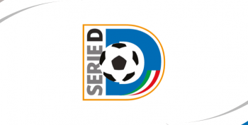Serie D Girone A Italy