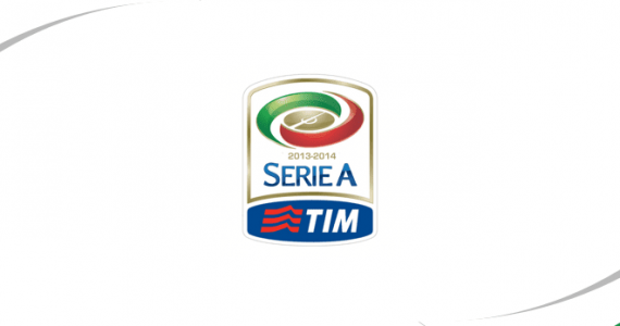 Serie_A_Italy