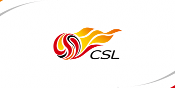 Super League China