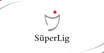 Super_Lig_Turkey