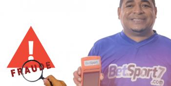 betsport7