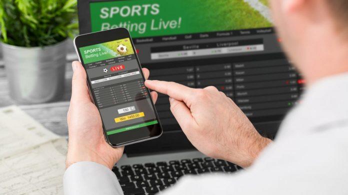 O que significa DNB nas apostas esportivas e qual a melhor maneira de ter lucros com esse mercado