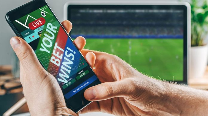 O que deves observar antes de fazeres uma aposta desportiva em jogos de futebol